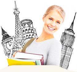 Программы бесплатное обучение за рубежом заочное образование братислава украина